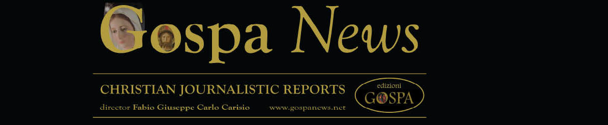 gospanews.net