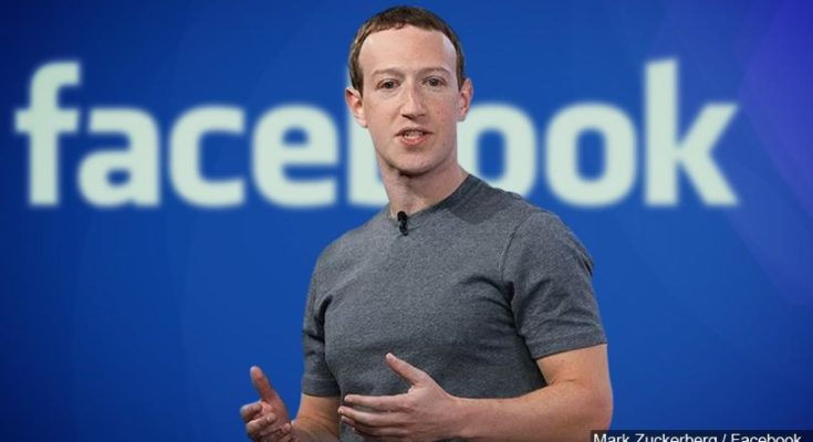 All Facebook's Social in BlackOut! Big Incident or Hackers Attack to the Mainstream-Spy Platform?