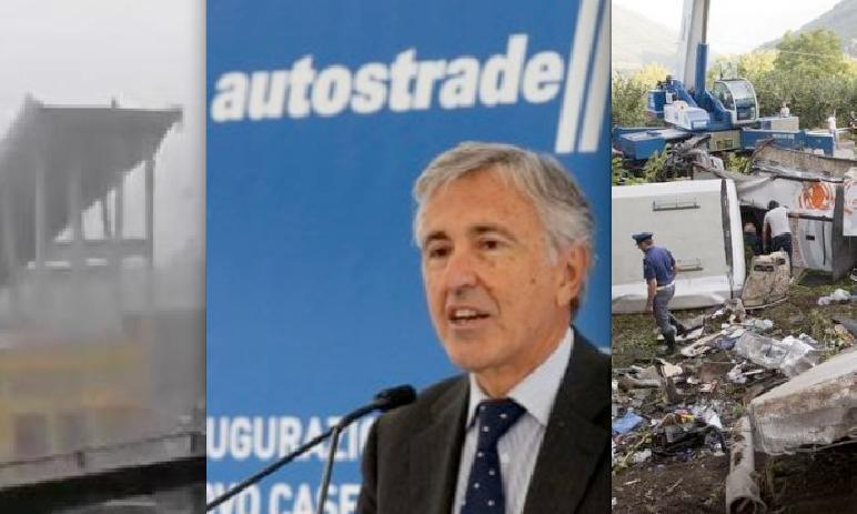STRAGE IN AUTOSTRADA: IL BOSS LA FA FRANCA, LA PROCURA RICORRE IN APPELLO