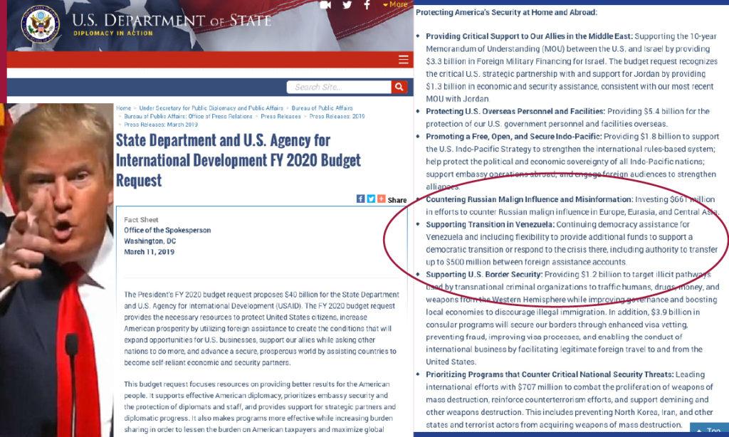 d238867100 Il piano di investimenti per la United States Agency spesso utilizzata come  testa di potente per i regime-change. Proprio nei giorni scorsi Acquista  Nike ...