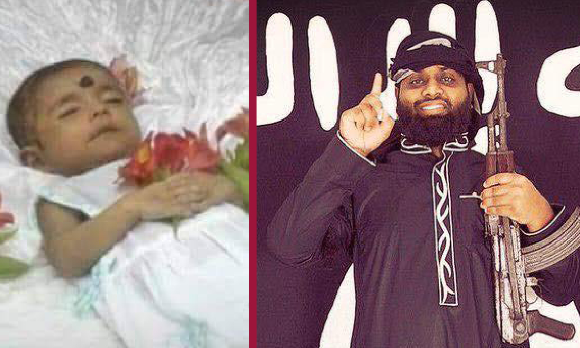 SRI LANKA: STRAGE DI 27 BAMBINI. MISTERI SULL'IMAM ISIS