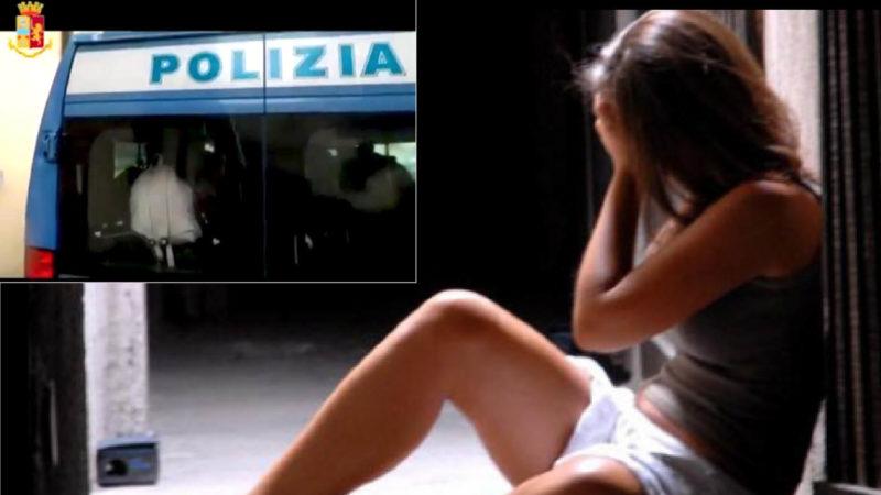 INFERNO CASA FAMIGLIA: 16enne abusata dal branco per 3 mesi, gli operatori occultano. Chiusa la struttura, 7 denunciati