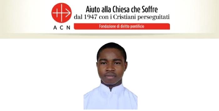 Altro sangue cristiano in Africa: jihadisti uccidono 3 insegnanti e un giovane seminarista