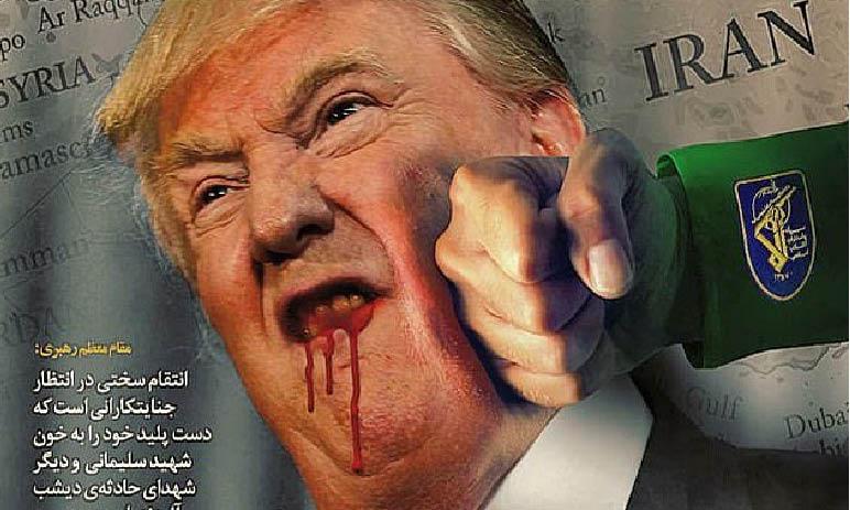 Hackers contro le sporche menzogne Usa: sui complotti in Iraq e Venezuela