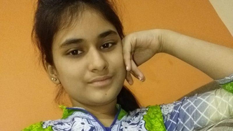 HUMA, INCINTA E SCHIAVA DOPO MESI DI STUPRI. Corte chiusa per Covid: 15enne Cristiana resta Prigioniera del Rapitore Islamico