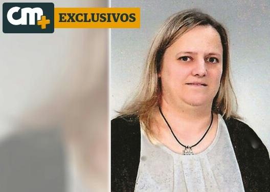 VACCINO PFIZER, ALLARME IN PORTOGALLO: Giovane Infermiera muore 48 ore dopo l'iniezione