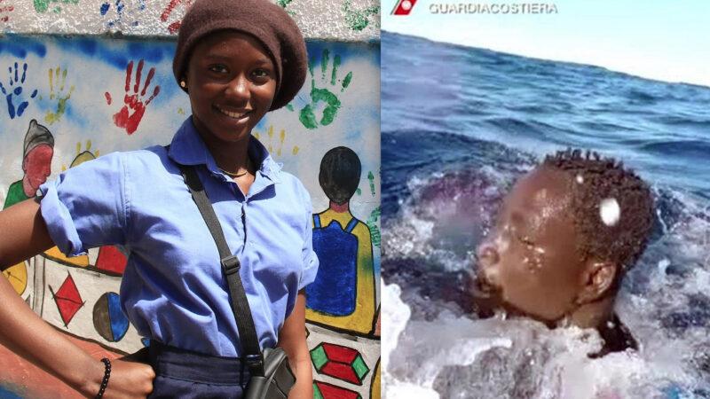 """""""DIASPORA IN ACTION"""" IL PROGETTO PER FERMARE MIGRAZIONI PERICOLOSE. In Senegal iniziativa di ONG milanese. A Lampedusa 7 morti dopo Naufragio"""