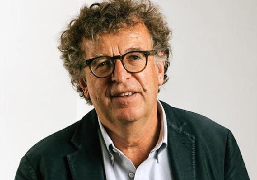 GIURISTA TORINESE GUIDA LA RIVOLTA CONTRO IL GREEN PASS: Appello e Raccolta Firme di Ugo Mattei