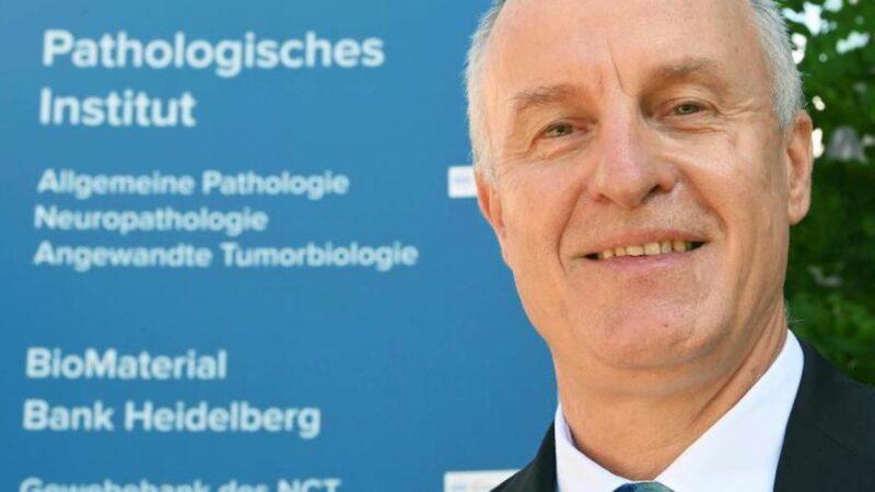 """STRAGE DA VACCINI CONFERMATA DA AUTOPSIE IN GERMANIA. """"Troppe Morti Occultate"""" Accusa Patologo Tedesco"""