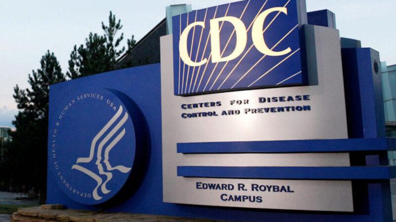 COVID-19: DAI CDC AMERICANI OK ANCHE ALLA QUARTA DOSE. Incubo di Vaccinazioni Annuali per Tutti. Pure in Italia