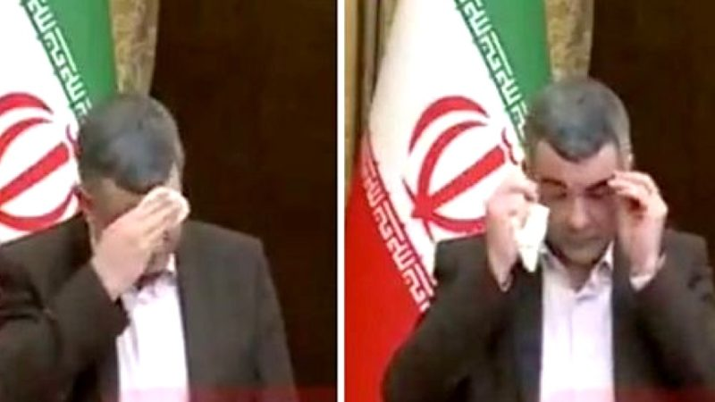 Bio-weapon's Pandemic Unstoppable: 15 dead in Iran, 11 in Italy: 322 Italians infected, iranian Deputy Minister Covid-19positive
