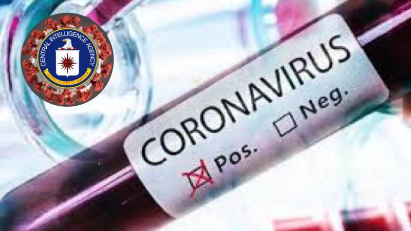 CoronaVirus BioWeapon – 3. GSK Golden Vaccine's Ring with Bill Gates, Pentagon and Zionist's BlackRock