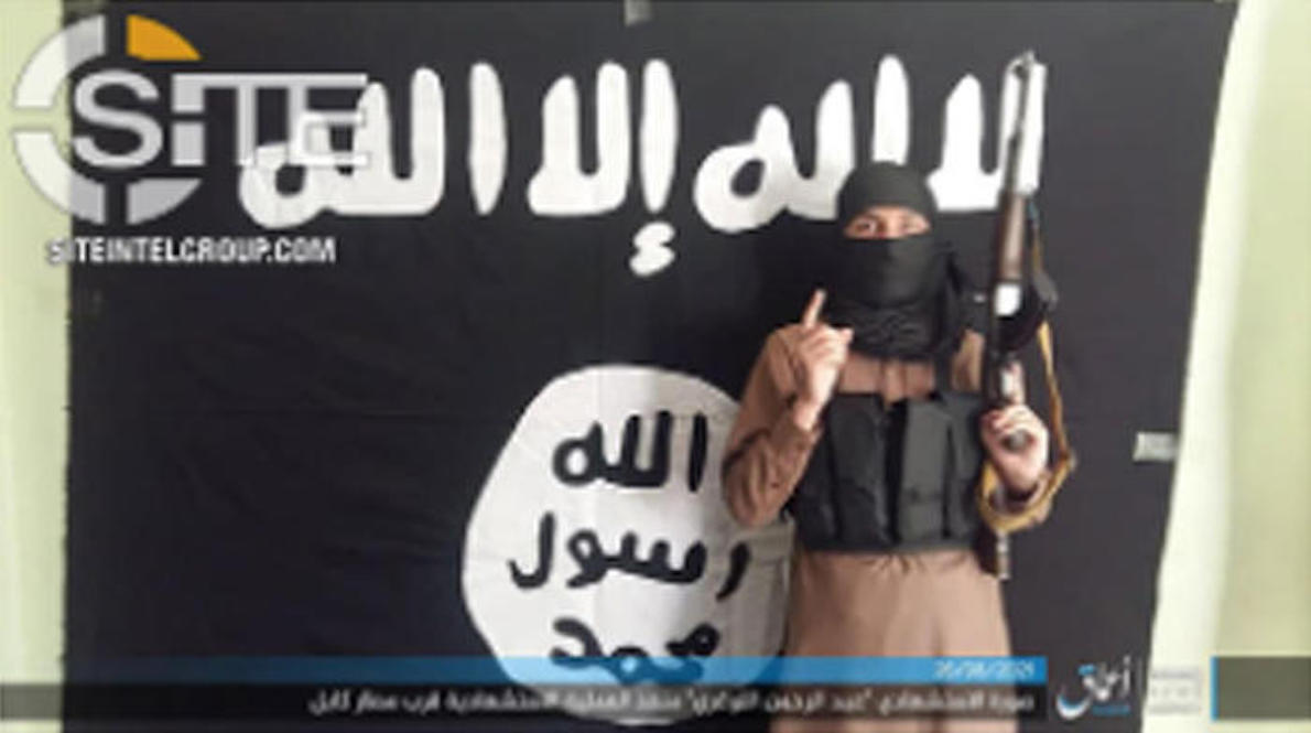 "ISIS KILLS IN THE AL QAEDA's LAIR. 113 dead in the Double Explosive Attack ""announced"" in Kabul"
