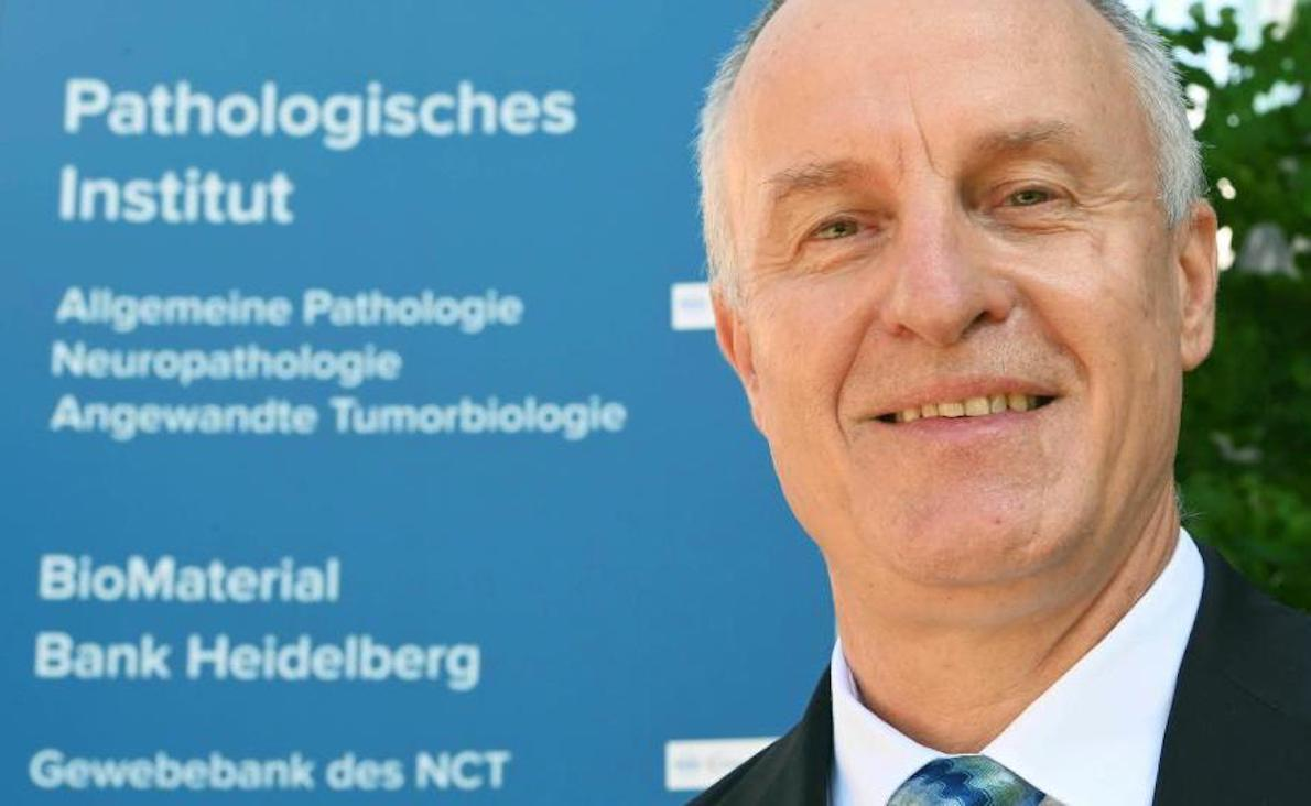 """CHILLING! Massacre from Vaccines Confirmed by Autopsies in Germany. """"Too Many Deaths Hidden"""" Famous Pathologist Accuses"""