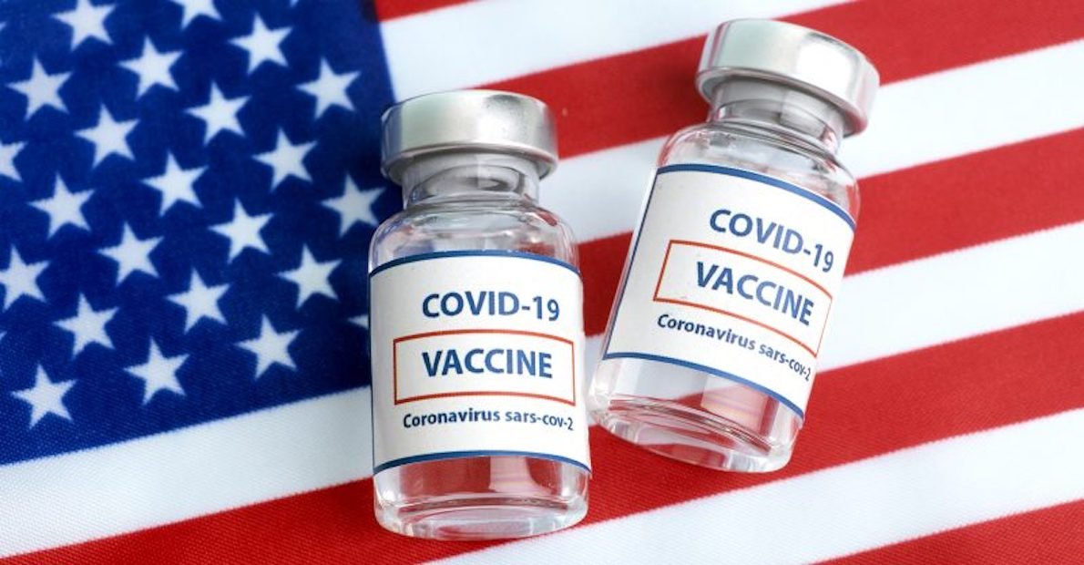 """Exemption for Religious Reasons from Covid Vaccines. US Troops strategy: 37% reject mRNA therapies because they are """"unsafe"""""""