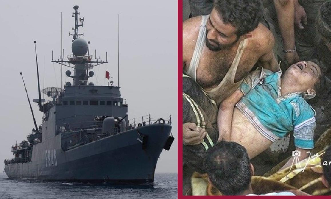 GOLFO PERSICO: LANCIAMISSILI USA PER BLOCCARE L'ACCORDO IRAN-IRAK