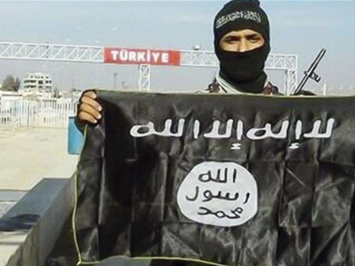 Breaking News: ATTACCHI TERRORISTICI IN ITALIA, ALLARME DALL'AMBASCIATA USA
