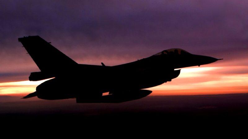 Ancora Missili Israeliani su Damasco: Tragedia Sfiorata per un Airbus con 172 passeggeri