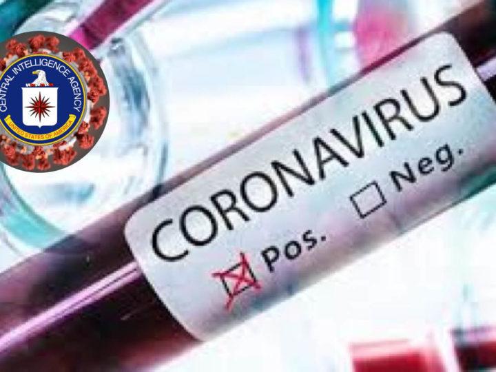 CoronaVirus BIO-ARMA – 3. VACCINO D'ORO GSK. Big Pharma partner di Bill Gates, Pentagono e Lobby Sionista Usa