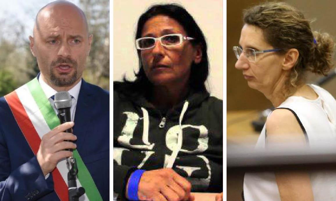 """BIMBI """"RAPITI"""" DALLO STATO A BIBBIANO: Chiesto Processo per Sindaco PD, dirigente LGBT e """"lupa cattiva"""". L'avvocato: """"Angeli e Demoni in tutta Italia"""""""