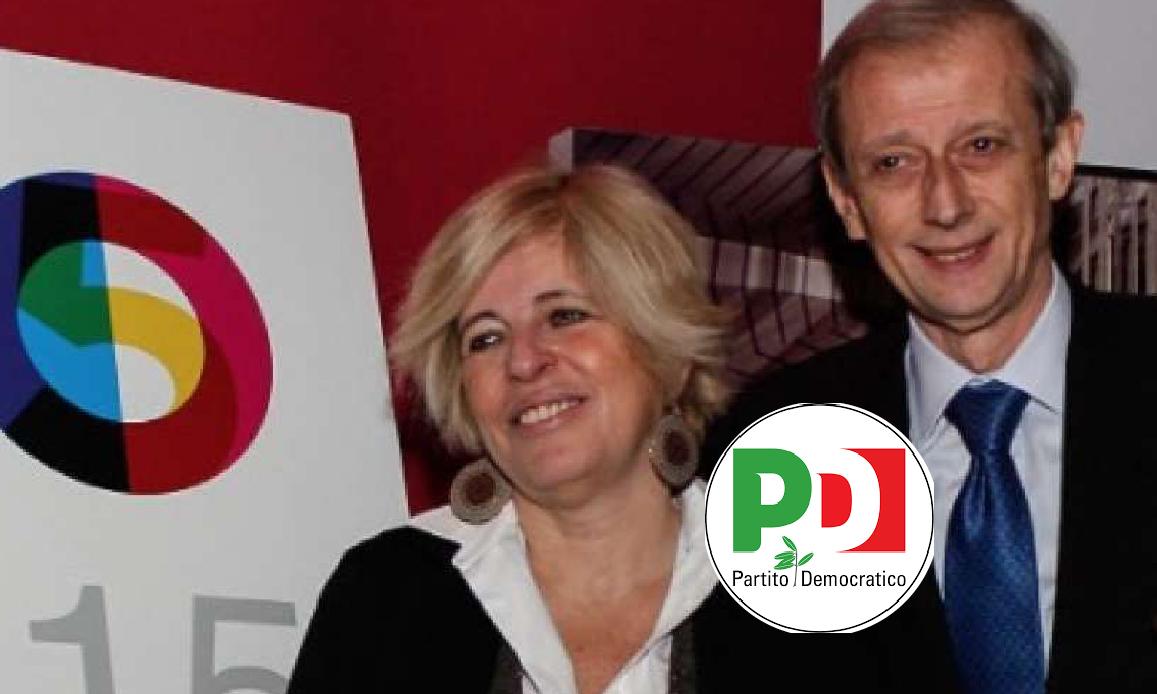SALONE DEL LIBRO DI TORINO, VERTICI PD A GIUDIZIO. L'ex sindaco Fassino e l'ex assessore Parigi a processo per turbativa d'asta