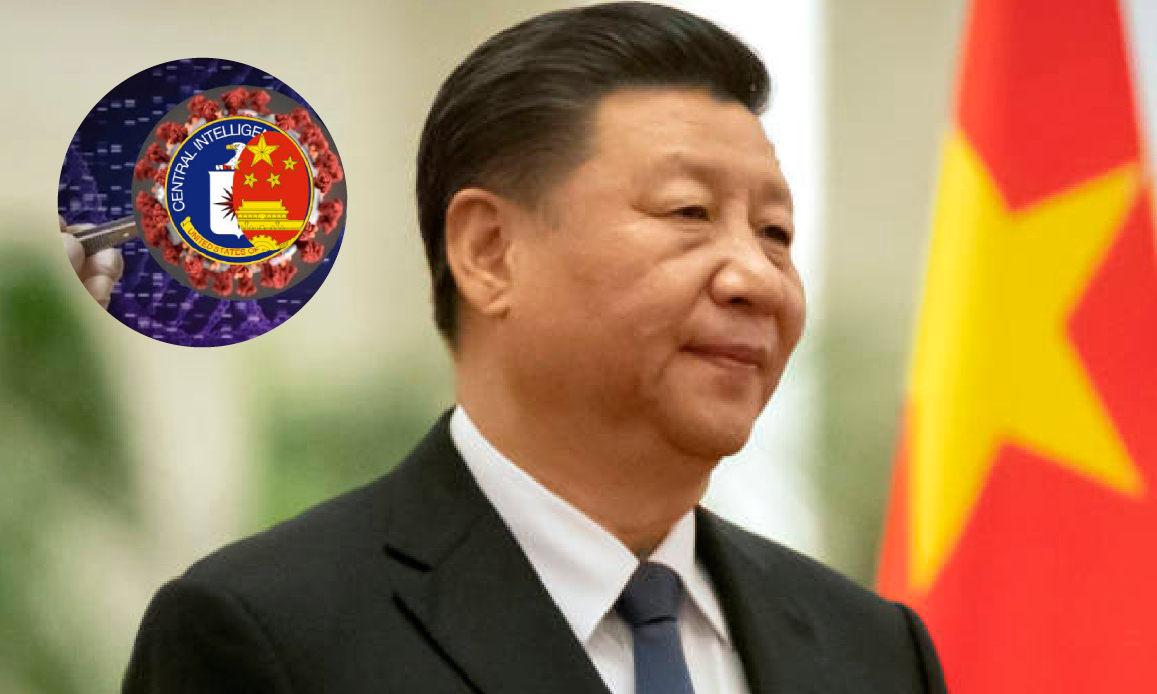 LA CINA BLOCCA L'INCHIESTA OMS SULL'ORIGINE DEL VIRUS SARS-2. Accesso negato a Wuhan alla Task Force