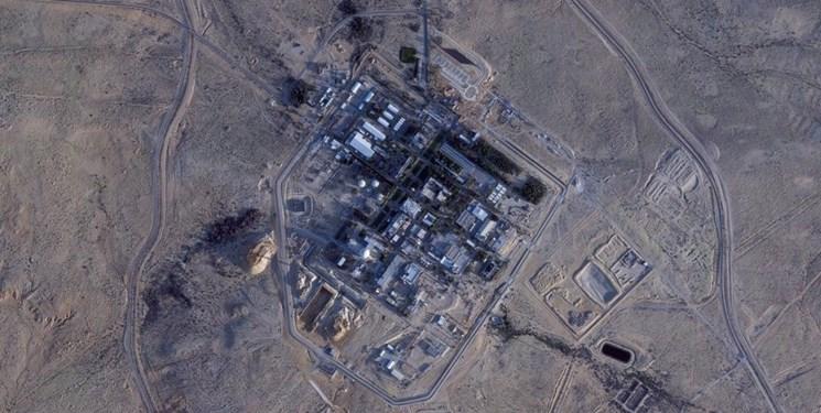 Ancora missili sulla Siria! Presunto attacco di Israele che ha aperto una fabbrica nucleare segreta